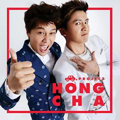 Hongcha Project