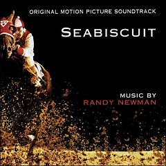 Seabiscuit OST [Part 1]