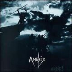 Unreleased Biker Benefit (Single) - Amebix