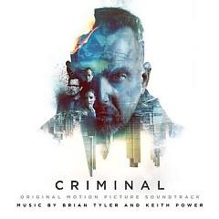 Criminal OST