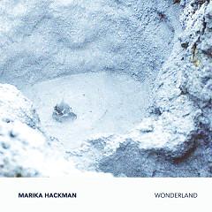 Wonderland (EP) - Marika Hackman