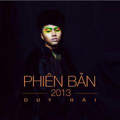 Phiên Bản 2013