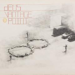 Vantage Point - Deus