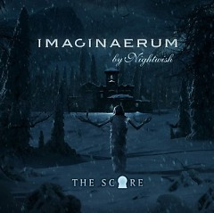 Imaginaerum OST