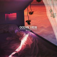Ocean View (Single) - Reddy