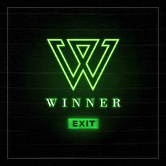 EXIT : E - WINNER