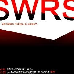 SWRS - Silly Walker Re Style
