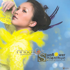 Sunflower - CD2 - Hiền Thục