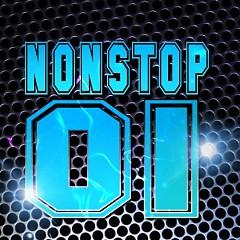Nonstop Vol 1 - Various Artists