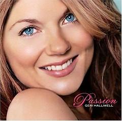 Passion - Geri Halliwell