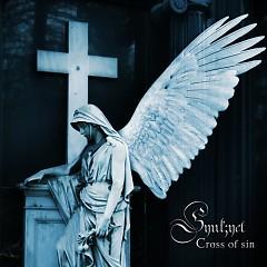 Cross of Sin