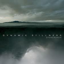 Dynamic Stillness CD2