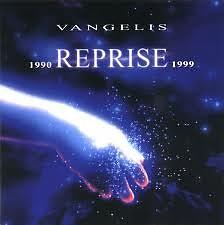 Reprise CD1