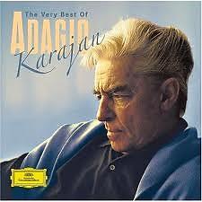 The Very Best Of Adagio CD1