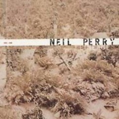 Lineage Situation (CD2) - Neil Perry