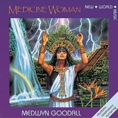 Medicine Woman I