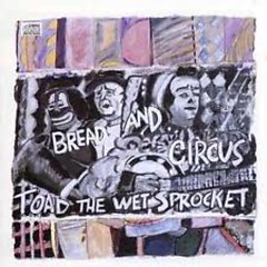 Bread And Circus - Toad the Wet Sprocket