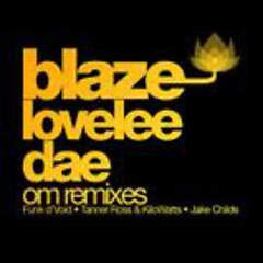 Lovelee Dae (Remix Re-Release)