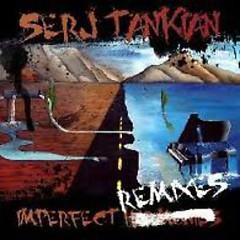 Imperfect Remixes
