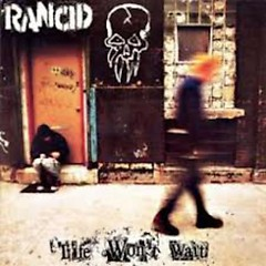 Life Won t Wait (CD2) - Rancid