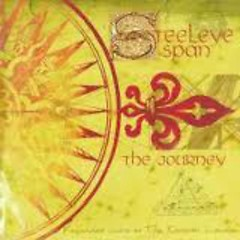 The Journey (CD2) - Steeleye Span