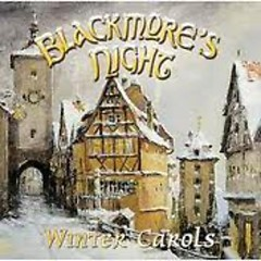 Winter Carols - Blackmore's Night
