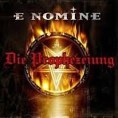 DieProphezeiung Re-Edition (CD1) - E Nomine