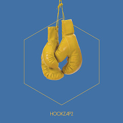 Hookzap2 (Single) - Han Yo Han