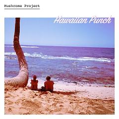 Hawaiian Punch (Single)