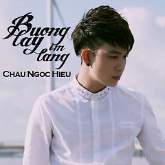 Buông Tay Lặng Im (Single)