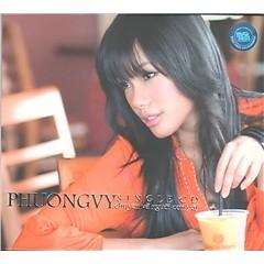 Chuyện Người Con Gái (Single) - Phương Vy