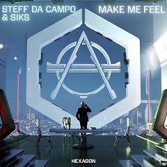 Make Me Feel (Single)