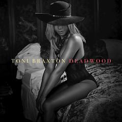 Deadwood (Single)