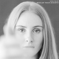 Regular Touch (Acoustic) - Vera Blue