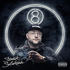 8 - Statik Selektah