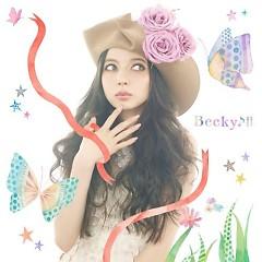 3shine! -Singles & More- - Becky