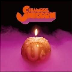 シャンブル (Chambre) (CD2)