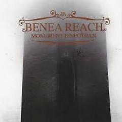 Monument Bineothan - Benea Reach
