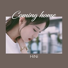 Coming Home (Single) - HiNi