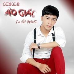 Ảo Giác (Single)
