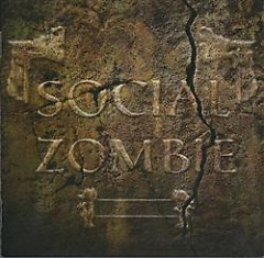 SOCIAL ZOMBIE