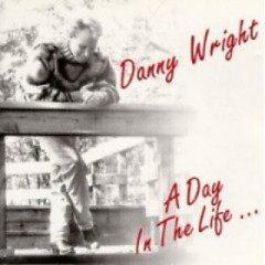 Album  A Day In The Life (Hòa Tấu) - Danny Wright