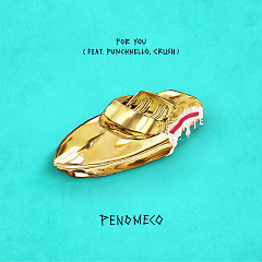 For You - PENOMECO