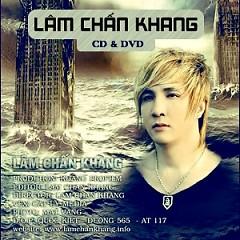 Album Ngày Tận Thế - Lâm Chấn Khang
