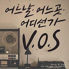 Someday - V.O.S