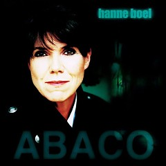 Abaco - Hanne Boel