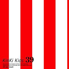 39 CD2 KOICHI'S FAVORITE