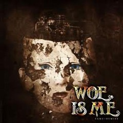 Fame Over Demise (Acoustic) - Woe,Is Me