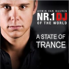 Nonstop Collection - A State Of Trance - Armin van Buuren,Markus Schulz,Various Artists