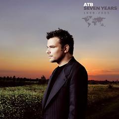 Seven Years 1998-2005 (CD1)